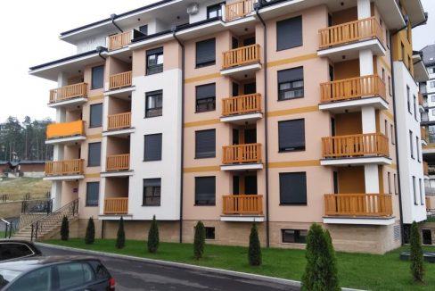 apartman-montis-zlatibor (13)