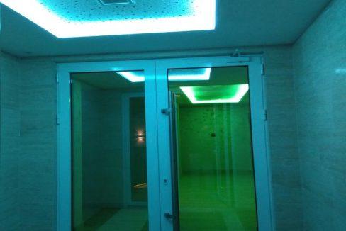 apartman-montis-zlatibor (14)