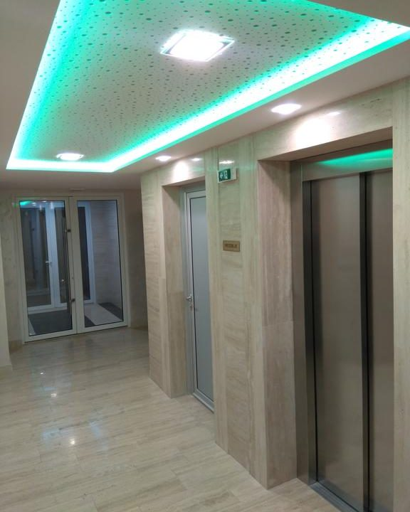 apartman-montis-zlatibor (15)