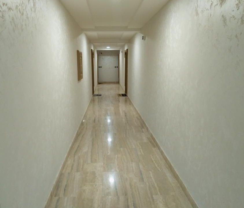 apartman-montis-zlatibor (16)