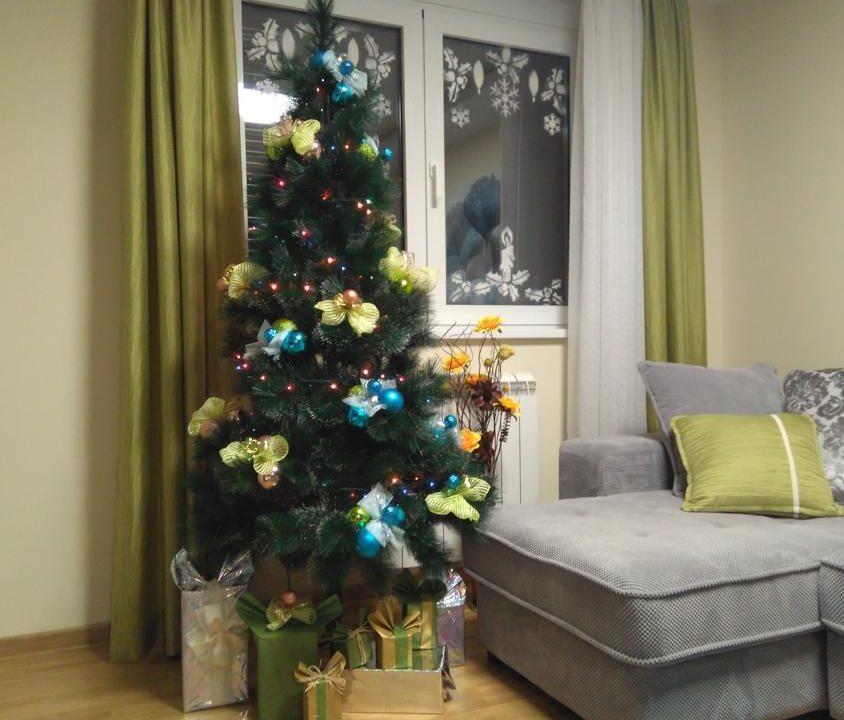 apartman-montis-zlatibor (17)