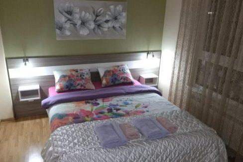 apartman-montis-zlatibor (18)
