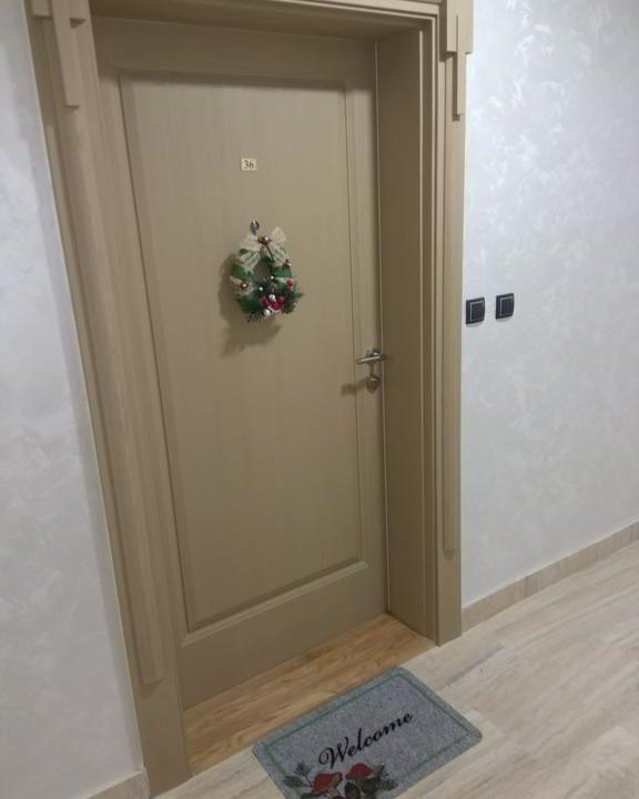 apartman-montis-zlatibor (19)