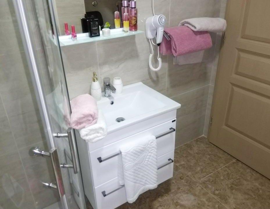 apartman-montis-zlatibor (2)