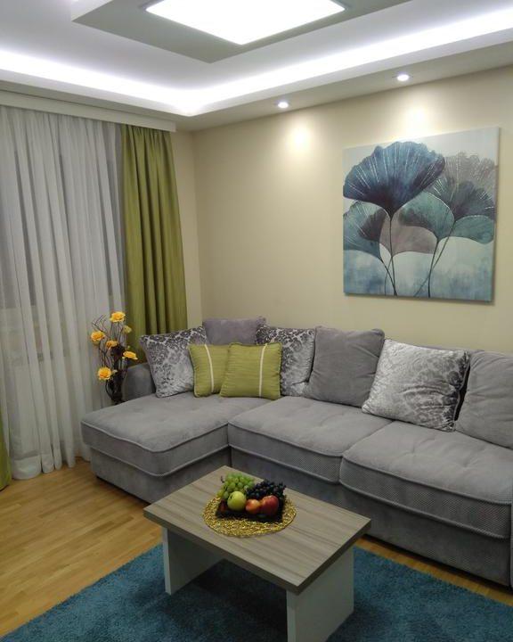 apartman-montis-zlatibor (20)