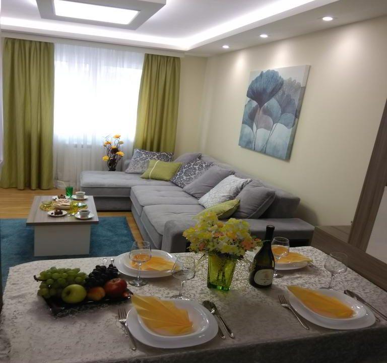 apartman-montis-zlatibor (21)