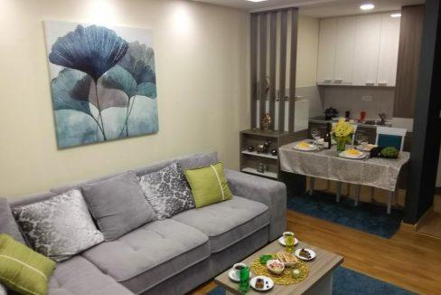 apartman-montis-zlatibor (24)
