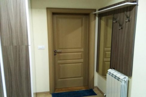 apartman-montis-zlatibor (25)