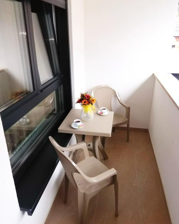 apartman-montis-zlatibor (26)