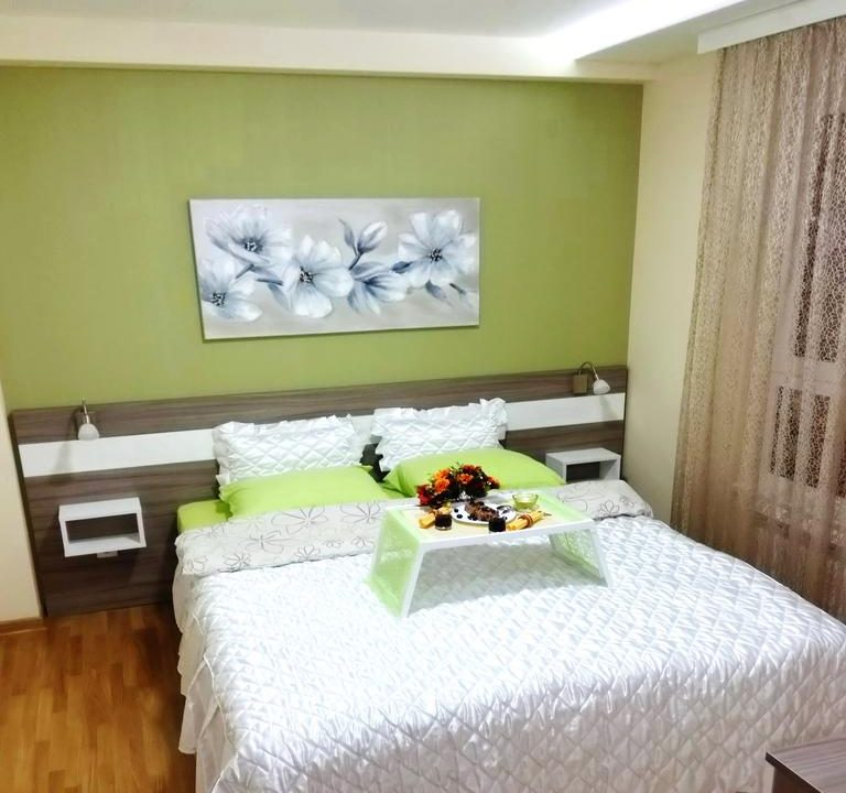 apartman-montis-zlatibor (5)