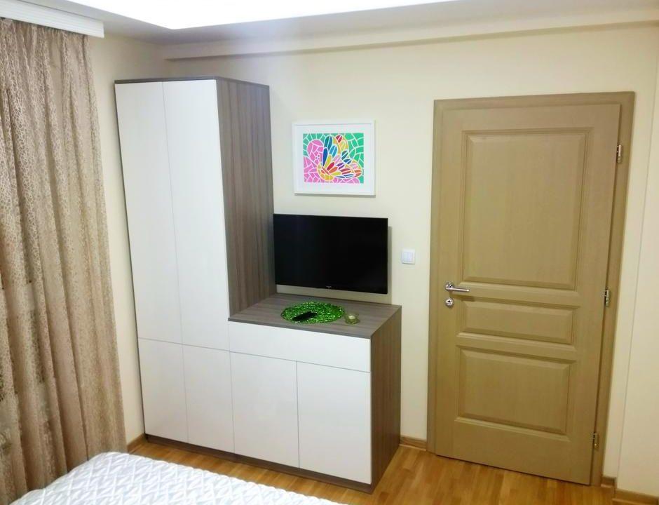 apartman-montis-zlatibor (7)