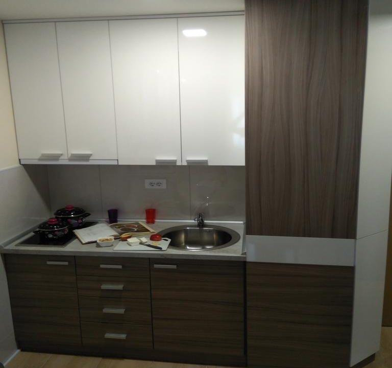 apartman-montis-zlatibor (8)
