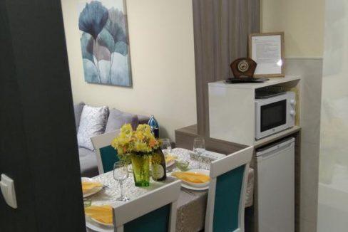 apartman-montis-zlatibor (9)