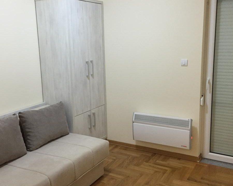 apartman-rastko (1)