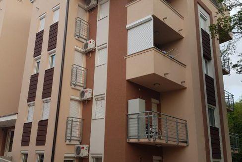 apartman-rastko (11)