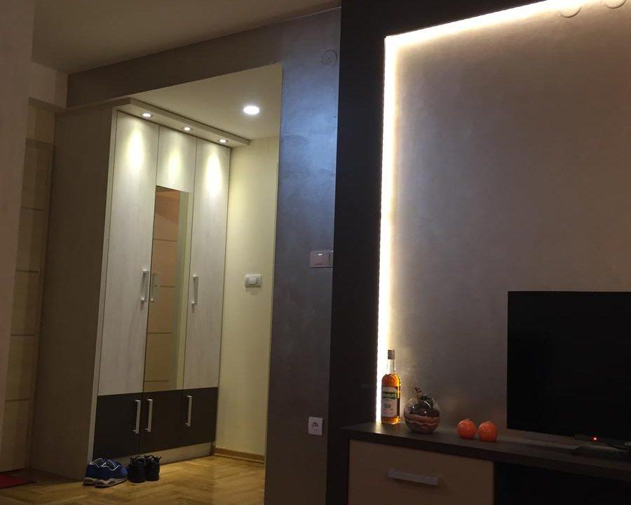apartman-rastko (2)