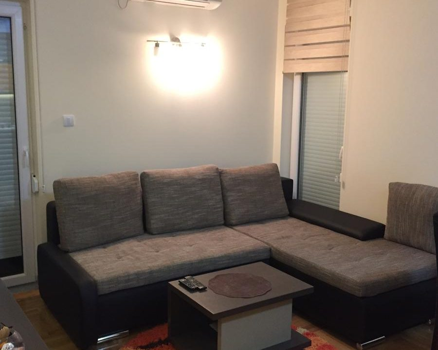 apartman-rastko (3)