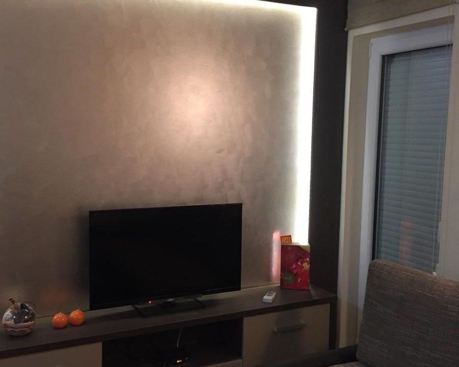 apartman-rastko (4)