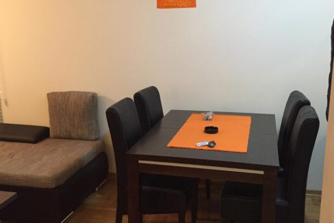 apartman-rastko (5)
