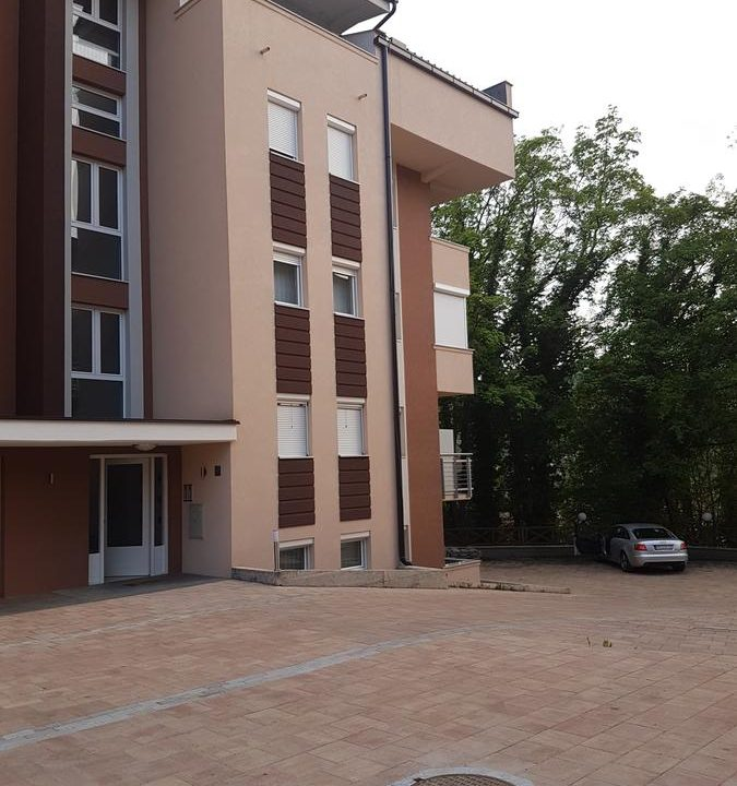 apartman-rastko (9)