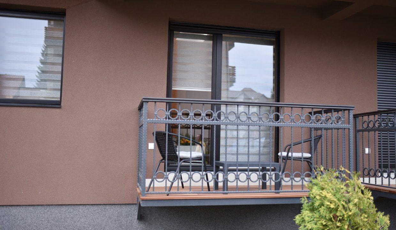 apartman-tomas-zlatibor (1)