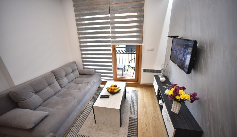 apartman-tomas-zlatibor (11)
