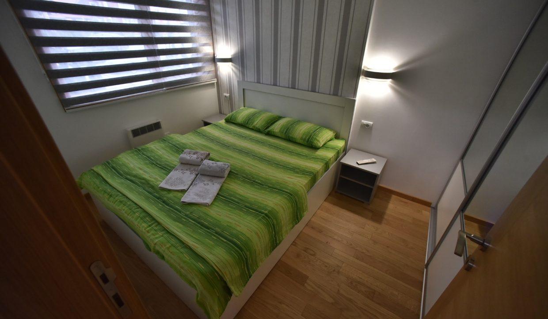 apartman-tomas-zlatibor (13)