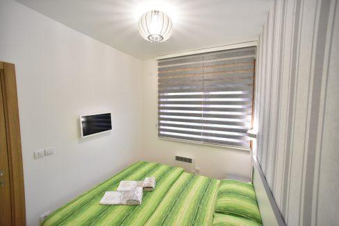 apartman-tomas-zlatibor (14)