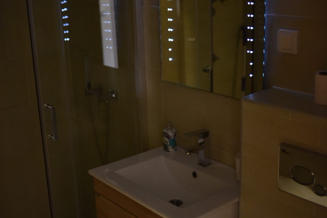 apartman-tomas-zlatibor (15)