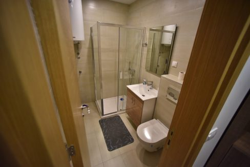 apartman-tomas-zlatibor (3)