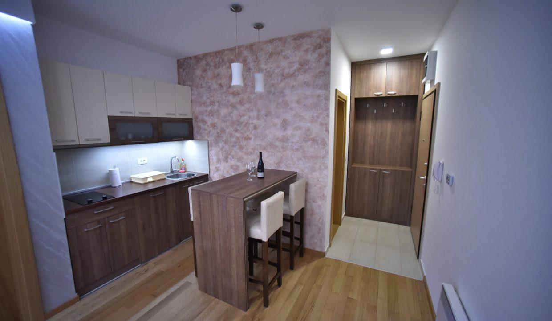 apartman-tomas-zlatibor (4)