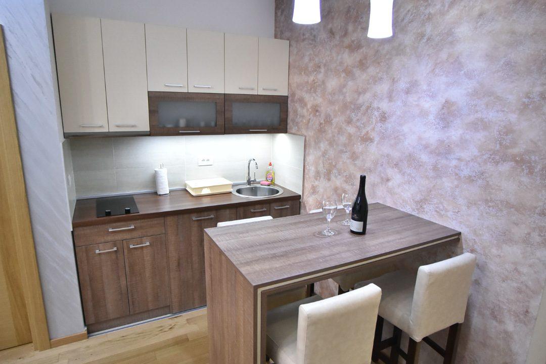 apartman-tomas-zlatibor (5)