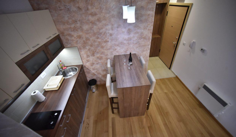 apartman-tomas-zlatibor (6)