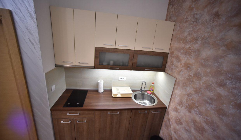 apartman-tomas-zlatibor (7)