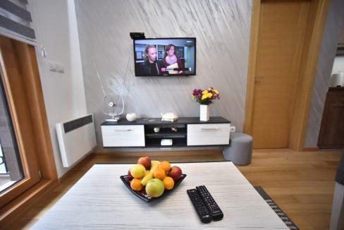 apartman-tomas-zlatibor (9)