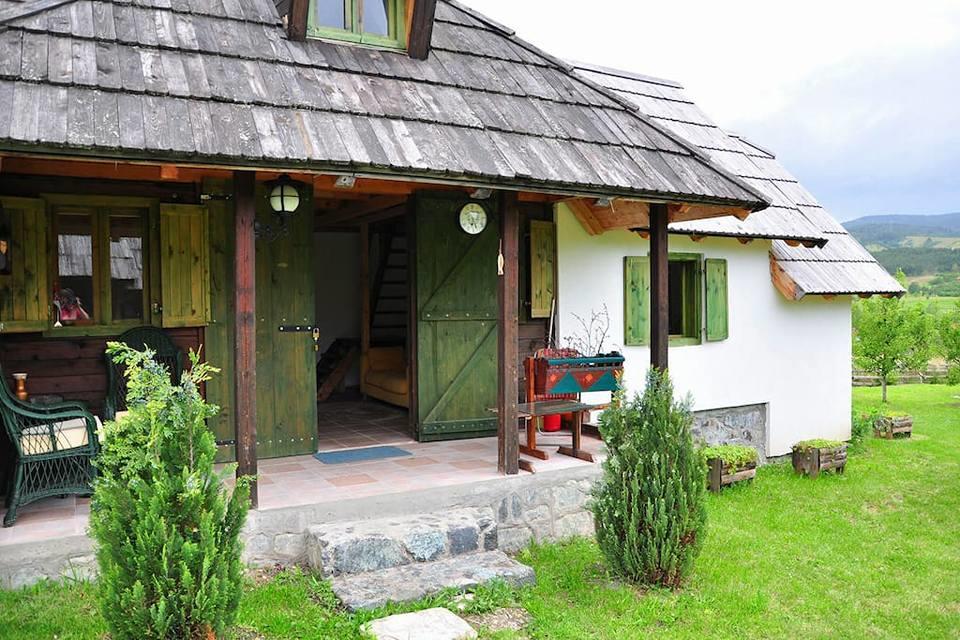 camp-viljamovka-kremna (13)