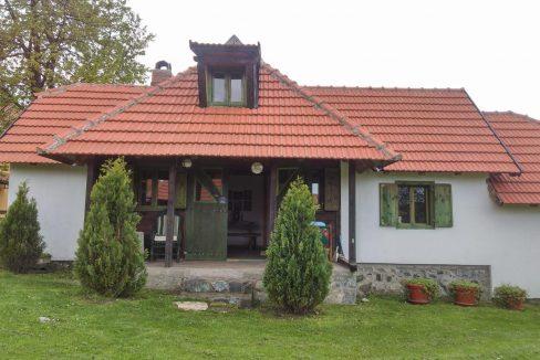 camp-viljamovka-kremna (17)