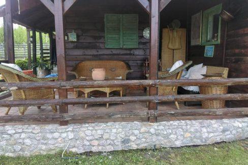 camp-viljamovka-kremna (18)
