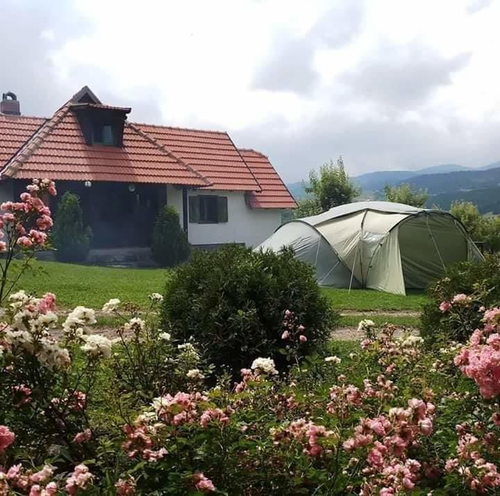 camp-viljamovka-kremna (27)