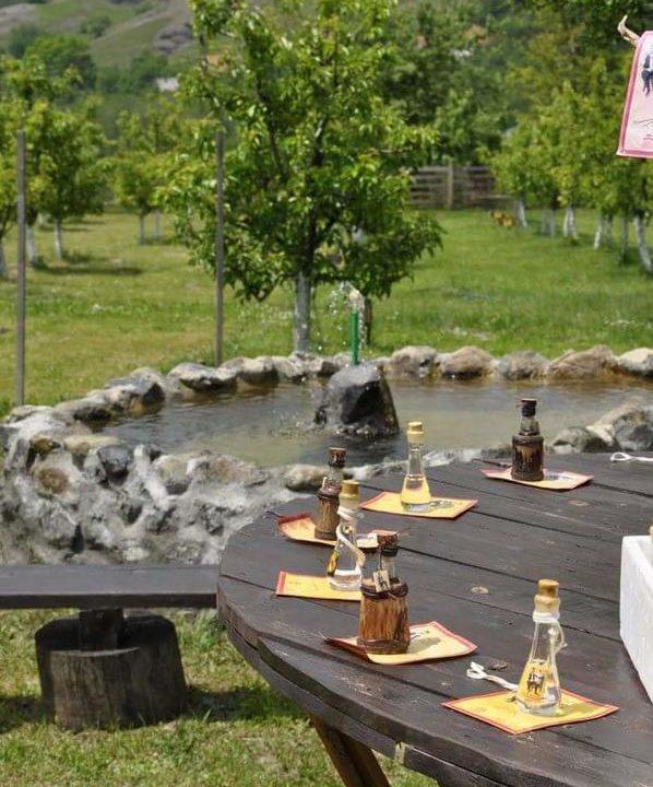 camp-viljamovka-kremna (3)