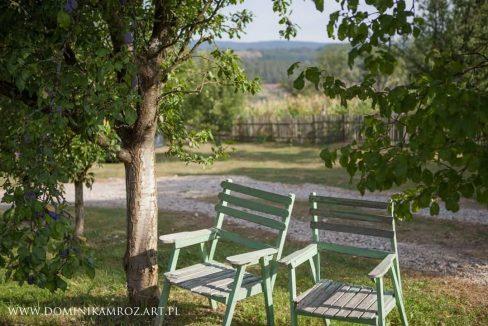 camp-viljamovka-kremna (4)