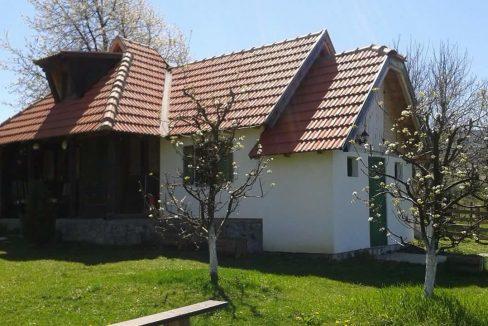 camp-viljamovka-kremna (7)