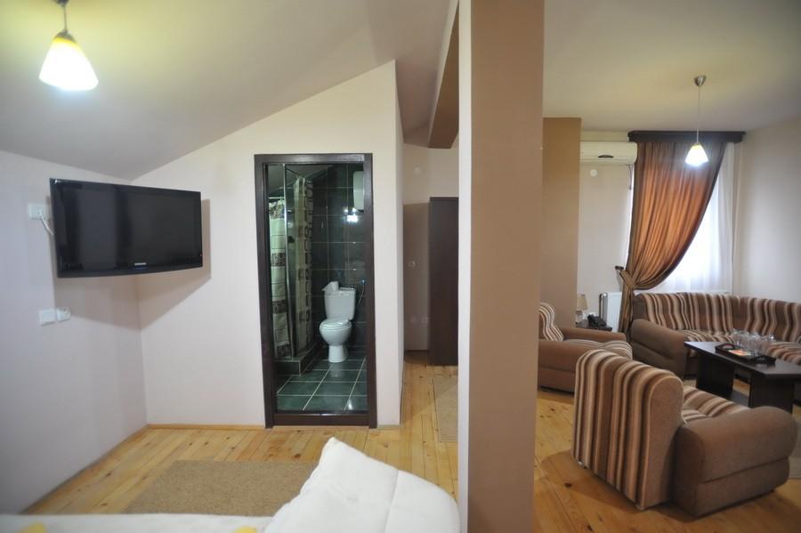 city-hotel (10)