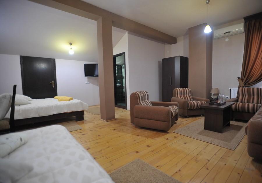 city-hotel (11)