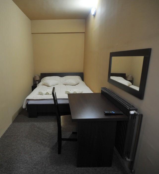 city-hotel (2)