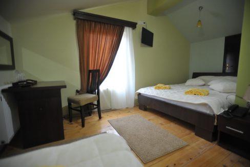 city-hotel (7)