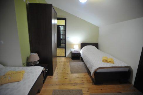 city-hotel (8)