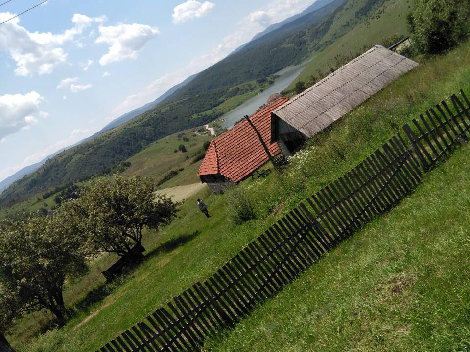 etno-domacinstvo-jovanovic (1)