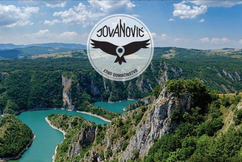 etno-domacinstvo-jovanovic (15)