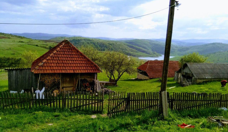 etno-domacinstvo-jovanovic (8)